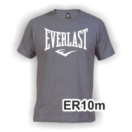 http://articulo.mercadolibre.com.ar/MLA-616806533-remeras-everlast-algodon-peinado-241-excelente-calidad-_JM