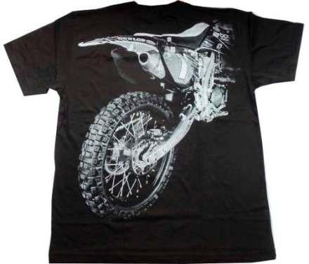 http://articulo.mercadolibre.com.ar/MLA-628172615-remeras-moto-hombre-algodon-honda-monster-yamaha-fox-_JM