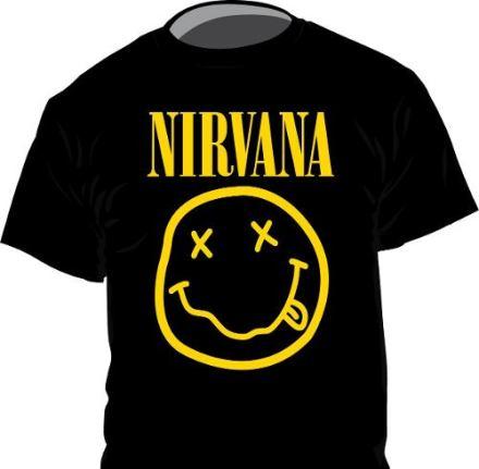 http://articulo.mercadolibre.com.ar/MLA-618664491-remeras-nirvana-14-modelos-1ra-calidad-rock-musica-_JM