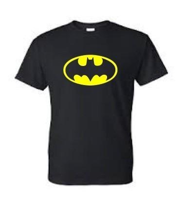 http://articulo.mercadolibre.com.ar/MLA-606150589-remeras-superheroes-ninoschicos-_JM