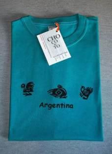 http://articulo.mercadolibre.com.ar/MLA-610437798-remeras-talles-especiales-estampadas-arte-indigena-_JM