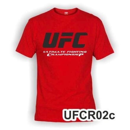 http://articulo.mercadolibre.com.ar/MLA-621239569-remeras-ufc-artes-marciales-algodon-peinado-241-exccalidad-_JM