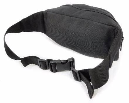 http://articulo.mercadolibre.com.ar/MLA-611643734-rinonera-reforzada-maximo-cintura-105cm-medida-24-13-8cm-_JM