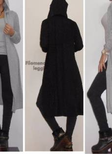 http://articulo.mercadolibre.com.ar/MLA-618376733-saco-spolverino-bien-largotalless-al-xxl-negro-blanco-_JM