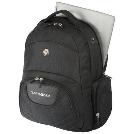 http://articulo.mercadolibre.com.ar/MLA-607036713-samsonite-notebook-17-mochila-metropolis-manchester-negro-_JM