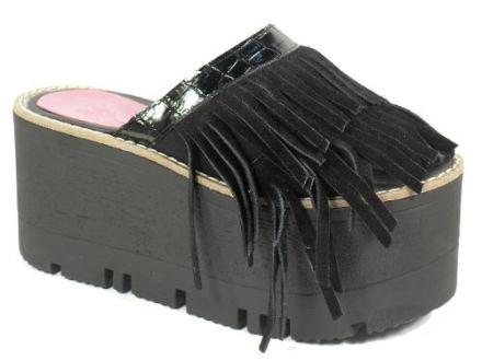 http://articulo.mercadolibre.com.ar/MLA-636769032-sandalias-plataforma-alta-mujer-sueco-flecos-liviana-320-_JM