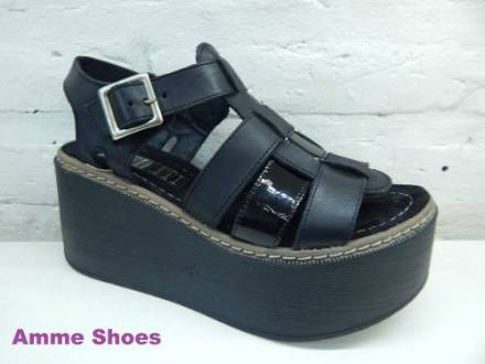 http://articulo.mercadolibre.com.ar/MLA-632754686-sandalias-plataformas-cuero-franciscanas-verano-amme-shoes-_JM