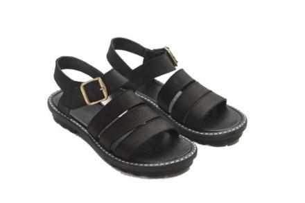 http://articulo.mercadolibre.com.ar/MLA-613491635-sandalias-zuecos-mujer-fransiscana-zapatos-almacen-de-cueros-_JM