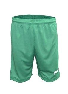 http://articulo.mercadolibre.com.ar/MLA-605584051-short-futbol-joma-hombre-entrenamiento-pantalon-corto-liso-_JM