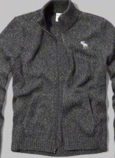 http://articulo.mercadolibre.com.ar/MLA-631754009-sweaters-abercrombie-varon-original-con-etiqueta-_JM