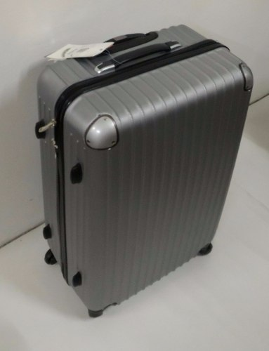 http://articulo.mercadolibre.com.ar/MLA-628170585-valija-viaje-rigida-chica-4-ruedas-360-20-nueva-oferta--_JM