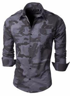 http://articulo.mercadolibre.com.ar/MLA-625812233-valkymia-camisa-entallada-piob-camuflada-manga-larga-_JM