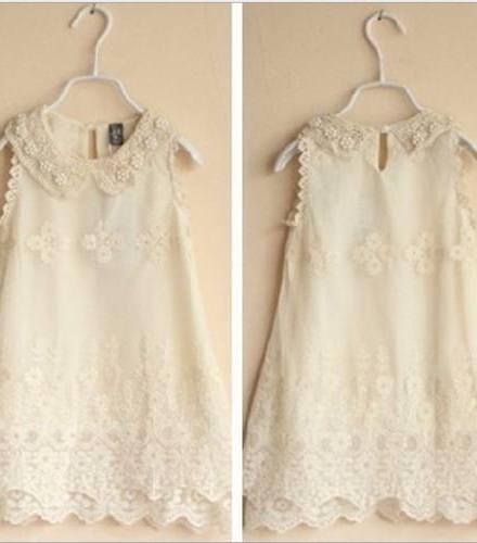 http://articulo.mercadolibre.com.ar/MLA-611396680-vestido-de-tul-bordado-y-perlas-ninas-fiesta-_JM