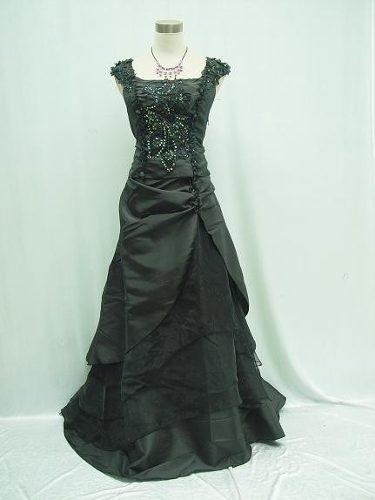 http://articulo.mercadolibre.com.ar/MLA-624702475-vestido-importado-talle-grande-de-fiesta-_JM