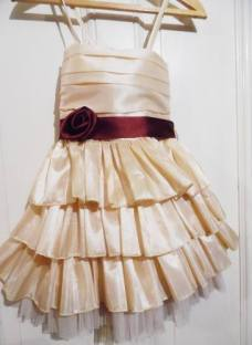 http://articulo.mercadolibre.com.ar/MLA-616483094-vestidos-de-nenas-para-fiesta-evento-cumple-_JM