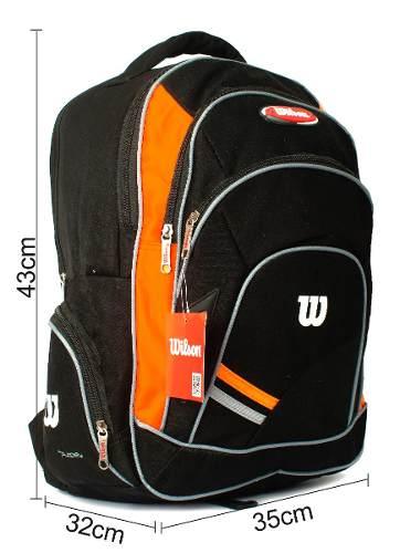 http://articulo.mercadolibre.com.ar/MLA-632999003-wilson-mochila-original-negro-naranj-ergonomica-099-zetateam-_JM