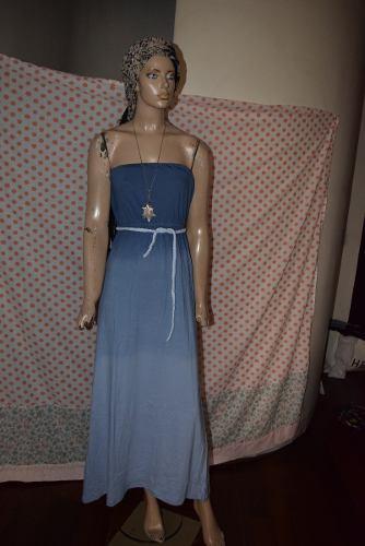 http://articulo.mercadolibre.com.ar/MLA-628124608-wrangler-vestido-de-algodon-batik-dafne-dress-_JM