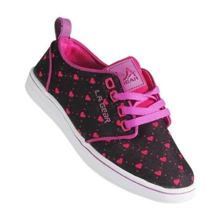http://articulo.mercadolibre.com.ar/MLA-608472441-zapatillas-la-gear-proppy-kids-5270-_JM