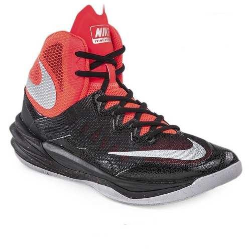 7ec77aad323 Zapatillas Nike Prime Hyde Df 2 Basquet » Mayorista de ropa