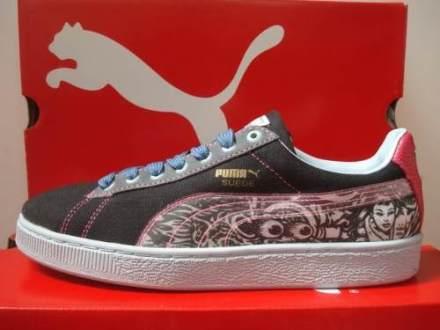 http://articulo.mercadolibre.com.ar/MLA-615305082-zapatillas-puma-suede-jp-super-exclusivas-100-originales-_JM