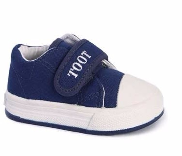 http://articulo.mercadolibre.com.ar/MLA-611379477-zapatillas-toot-con-abrojo-primeros-caminantes-del-18-al-21-_JM