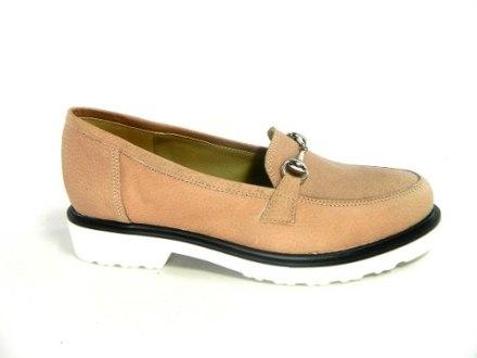 http://articulo.mercadolibre.com.ar/MLA-637443770-zapatos-mocasines-mujer-cuero-plataforma-verano-magali-shoes-_JM