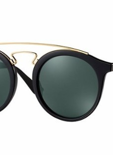 Anteojos Ray Ban Gatsby Rb 4256 Completos - Italianos