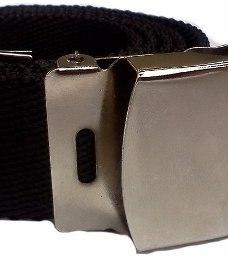 Cinto O Cinturon Marinero