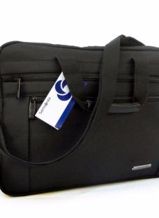 Morral Samsonite Shuttle Porta Folio Tablet Ipad Smartphone