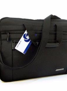 Morral Samsonite Shuttle Porta Folio Tablet Ipad Smartphone