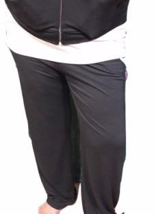 Pantalon De Modal Talle Grandes Especiales