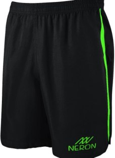 Short Neron Basic Padel