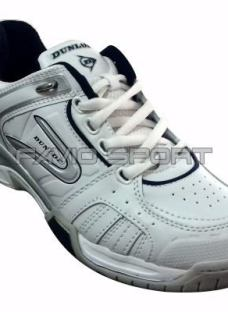 Zapatillas Dunlop Max Challenger - Tenis & Padel - All Court