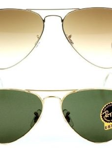 Anteojos De Sol Rayban Gafas Originales Lentes Importados