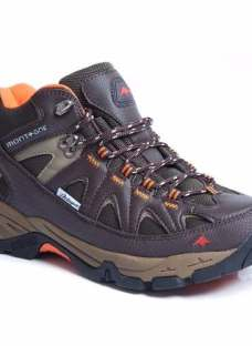Bota Everest Montagne