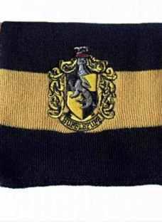 Harry Potter Bufanda De Colección Origen Las Grandes Marcas