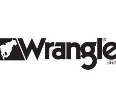 Jeans Wrangler Montana Todos Los Talles Todos Los Colores