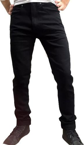 c81cd6c3e Pantalones Hombre. Jeans. Chupin Y Recto. Marcas. Bermudas ...