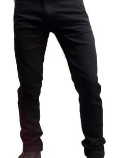 Pantalones Hombre. Jeans. Chupin Y Recto. Marcas. Bermudas