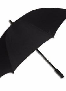 Paraguas Anti Viento Automático Regalo Día Del Amigo
