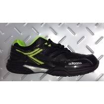 Zapatillas Diadora Zyon Tenis Padel Voley