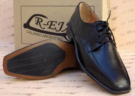 Zapatos De Hombre 2da Seleccion Desde $495