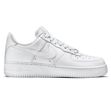 Zapatillas Mujer Nike Air Force 1 07