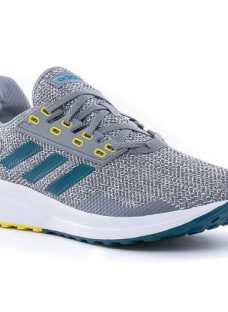 Zapatillas Duramo 9 De Running Para Hombre adidas