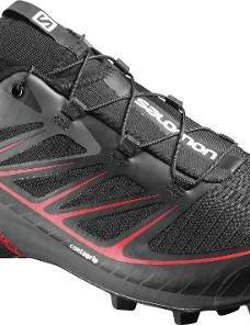 Zapatillas Salomon S-lab Speed - Unisex - Running