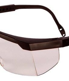 Antiparra Anteojos Proteccion Ocular Libus Argon