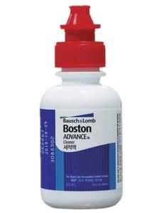 Boston Advance Cleaner Solución Limpiadora 30 Ml