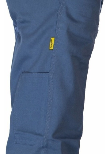 Pantalón Pampero Trabajo Clasico