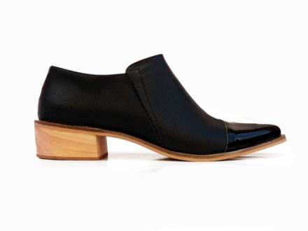 Zapatos Chatitas Mujer Charritos Mocasines Botinetas