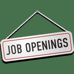 New Job Openings Seattle WA